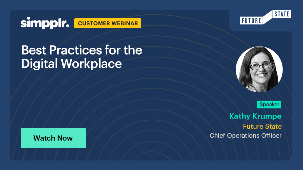 Best-Practices-for-the-Digital-Workplace-Webinar_white-608×342