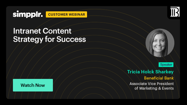 Intranet-Content-Strategy-for-Success-Webinar_White-608×342