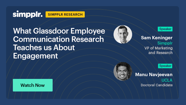 What-Glassdoor-Employee-Communication-Research-Teaches-us-About-Engagement-Webinar_white-608×342