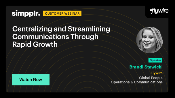 Centralizing-and-Streamlining-Communications-Through-Rapid-Growth-Webinar_White-608×342