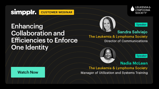 LLS–Enhancing-Collaboration-and-Efficiencies-to-Enforce-One-Identity-Webinar_White-608×342