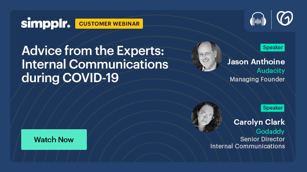 Advice-from-the-Experts–Internal-Communications-during-COVID-19-Webinar_white-608×342 (1)