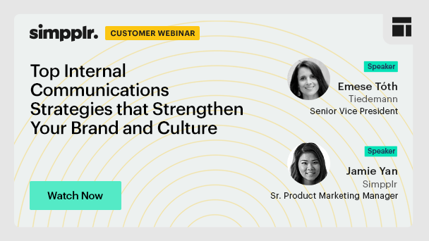 Top-Internal-Communications-Strategies-that-Strengthen-Your-Brand-and-Culture-Webinar_white-608×342
