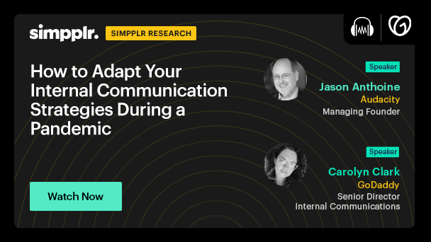 How-to-Adapt-Your-Internal-Communication-Strategies-During-a-Pandemic-Webinar_White-608×342