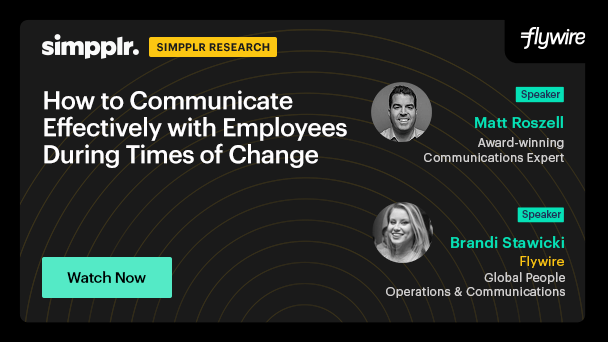 How-to-Communicate-Effectively-with-Employees-During-Times-of-Change-Webinar_White-608×342