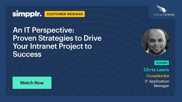 An-IT-Perspective–Proven-Strategies-to-Drive-Your-Intranet-Project-to-Success-Webinar_white-608×342