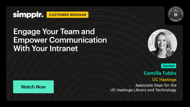 Engage-your-team-and-empower-communication-with-your-intranet-Webinar_White-608×342