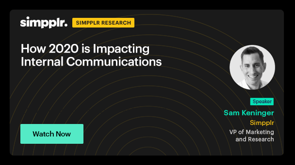 Simpplr-Research–How-2020-is-impacting-internal-communications-Webinar_White-608×342