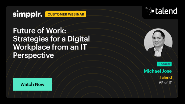 Future-of-Work-Strategies-for-Digital-Workplace-from-an-IT-Perspective-Webinar_Black-608×342