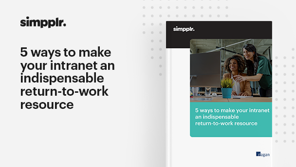 608×342-Email-5-ways-to-make-your-intranet-an-indispensable-return-to-work-resource-NO-CTA